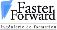 Formation anglais CPF DIF Ile de France Paris 01.79.75.06.07       Paca 04.42.16.48.16